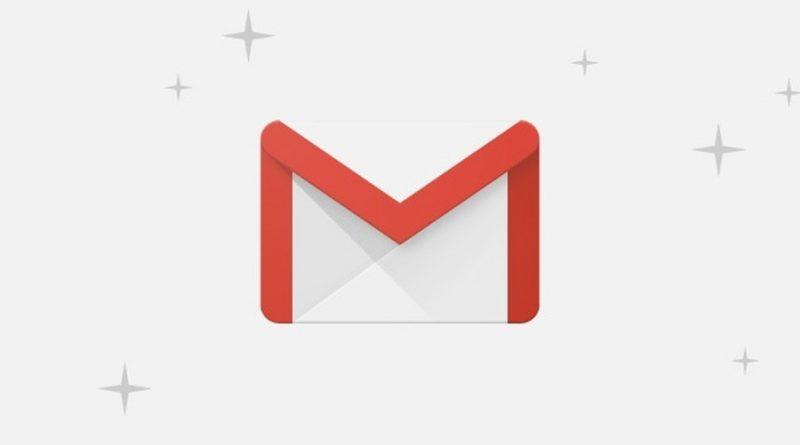 Gmail пусна нова екстра