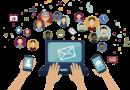 Българските рекламни мрежи в Интернет