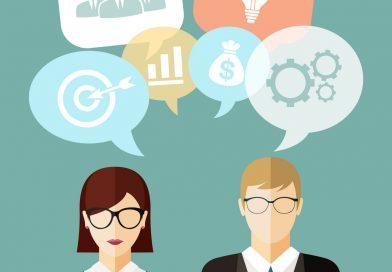 Интересна бизнес идея – втори шанс за среща!