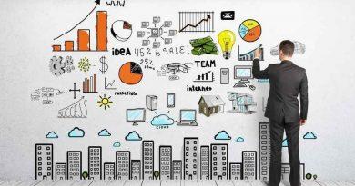 10 Мита за Предприемачите – част 1