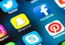 Връзката между социалните медии и финансовият успех!